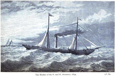 MotherPOSteamers1834