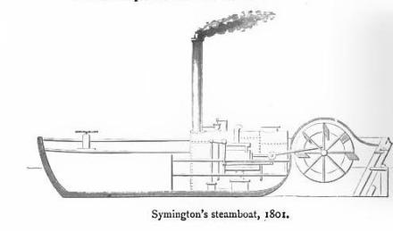 SyningtonsSteamboat