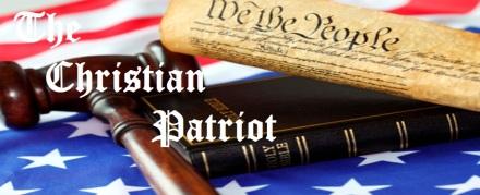 The ChristianPatriot2