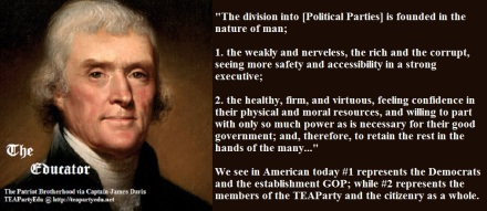 ThomasJeffersonQuotesPartyDivisions