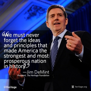 DeMint_Quote