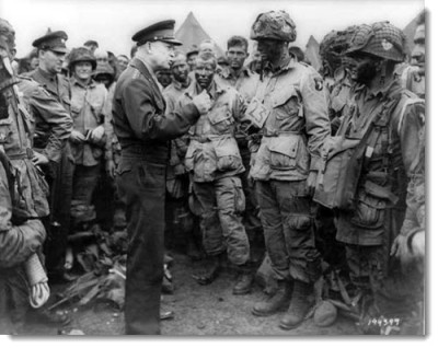 gen-dwight-d-eisenhower-paratroopers-d-day-1944
