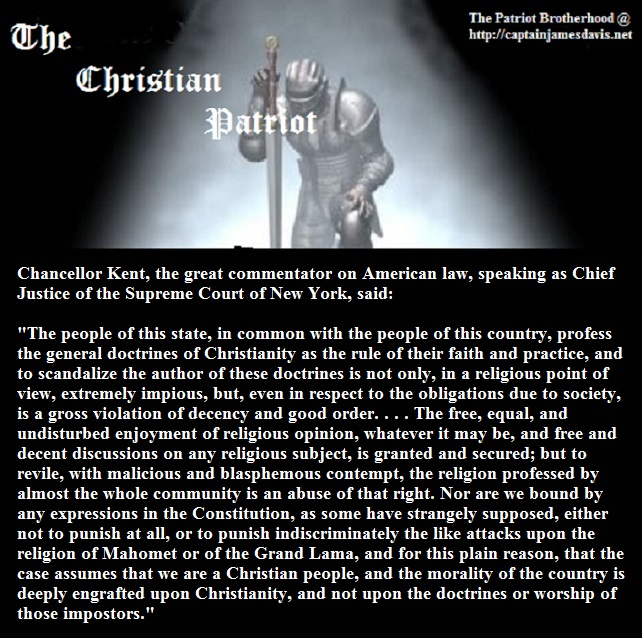 united states christian nation Country, united states language, english publisher, zondervan pages, 208  isbn 0310267307 the myth of a christian nation: how the quest for political  power is destroying the church is a.