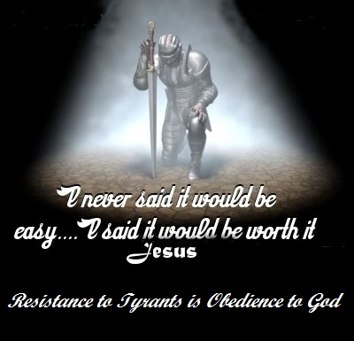 ChristianPatriotResistance