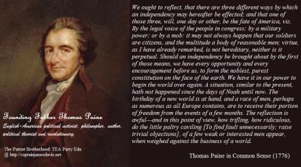 Thomas_PaineQuoteIndependence