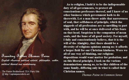 Thomas_PaineQuoteReligion1