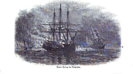 DecaturPhiladelphia