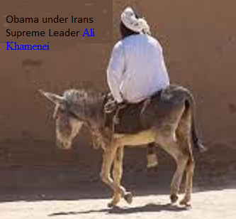 Khamenei_Obama